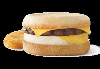 Hungry Jacks - Breakfast Menu - Breakfast Times - Hungry Jack's
