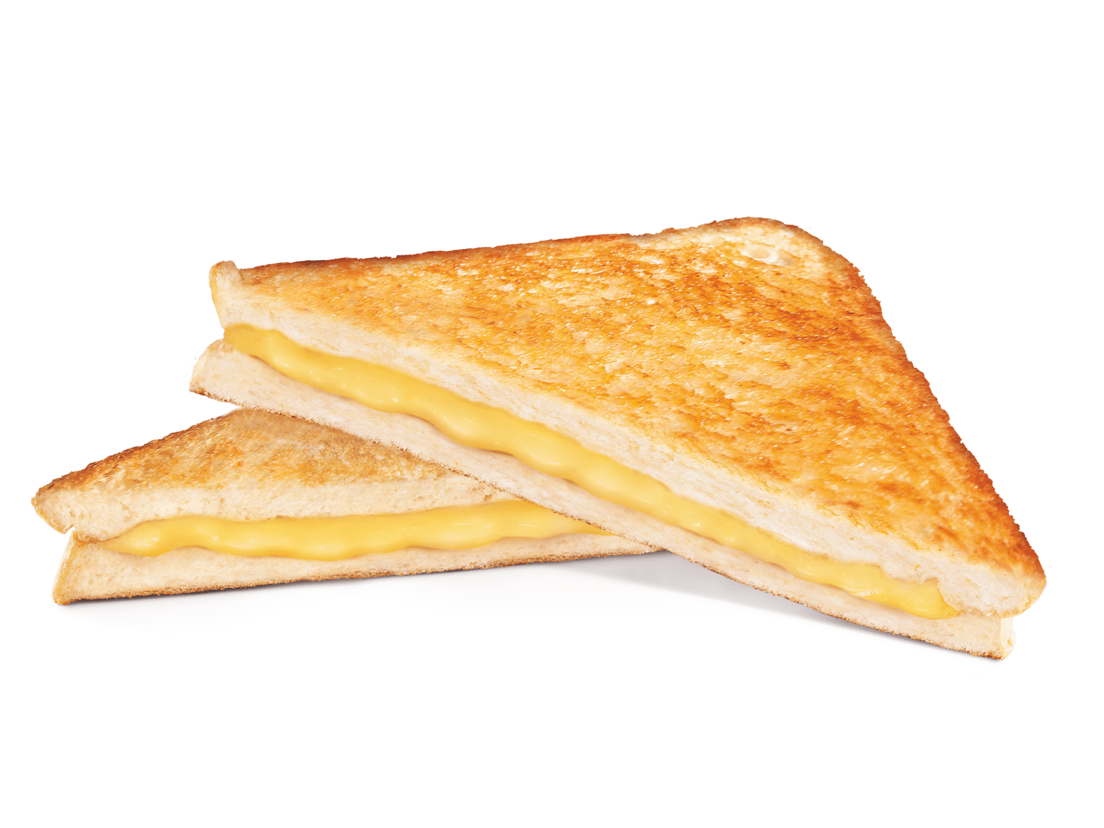 Cheese Toastie